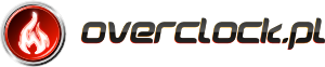 Wortal technologiczny Overclock.pl