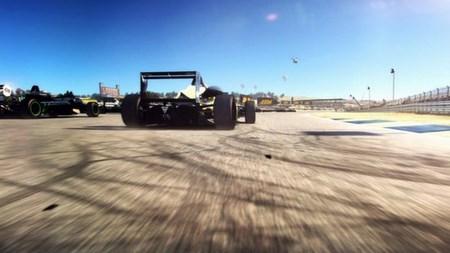 grid_autosport2.jpg