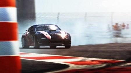 grid_autosport3.jpg