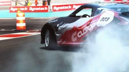 grid_autosport4.jpg