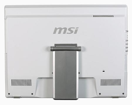MSI Adora20