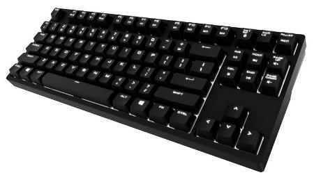 CM Storm Devastator i QuickFire Rapid-i – nowa edycja myszki i klawiatur dla graczy