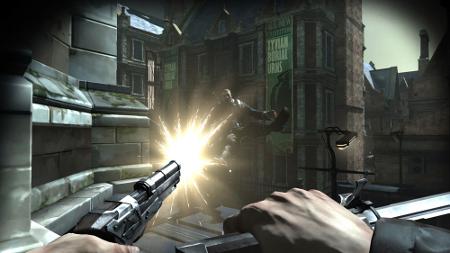 Games with Gold – Darmowe gry dla graczy Xbox posiadających abonament Gold