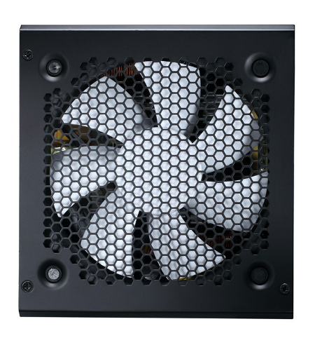 Integra M – nowa seria zasilaczy 80PLUS Bronze od Fractal Design