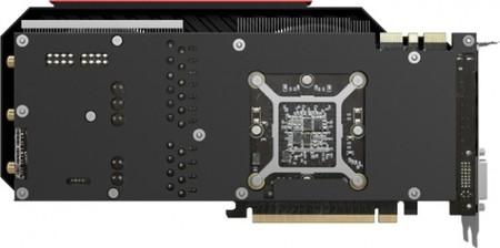 Topowy model GeForce GTX 980 od Palit – GTX 980 Super-JetStream