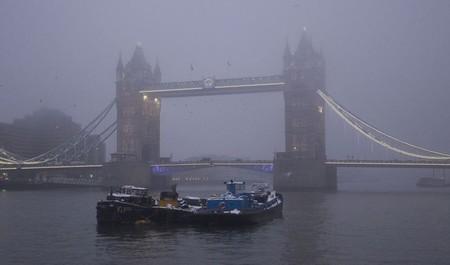 Wielka Brytania postanowiła zbudować superkomputer służący do prognozowania pogody