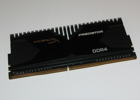 Nowe pamięci DDR4 od Kingston – HyperX Predator oraz HyperX Fury