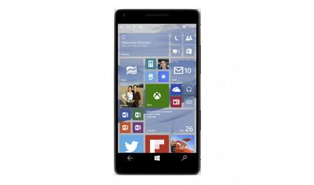 Microsoft porzuca markę Windows Phone