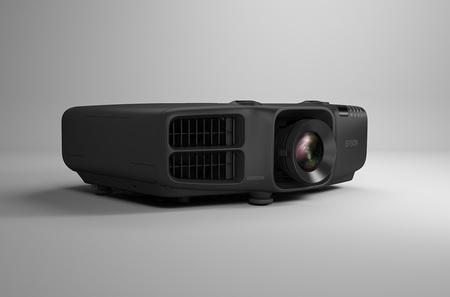 Nowoczesne projektory instalacyjne od EPSON