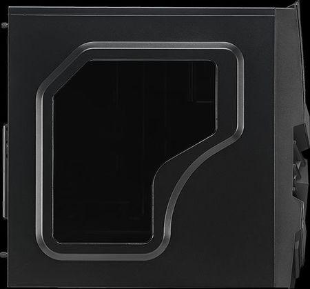 Aerocool Cyclops Advance – dizajnerska obudowa dla graczy od Aerocool