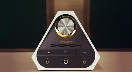 Creative Sound Blaster X7 w limitowanej edycji