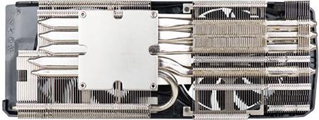 EVGA pokazuje alternatywne chłodzenie dla GTX Titan X