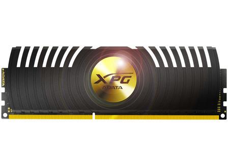Pamięci DDR4 ADATA XPG Z2 ustanowiły nowy rekord