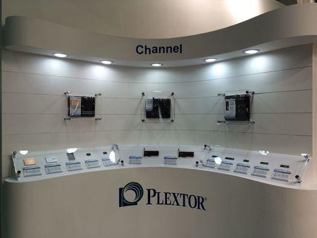 Plextor podczas targów Computex pokaże nowe dyski SSD oraz PlexTurbo 3.0