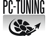 PC-Tuning.pl / http://www.pc-tuning.pl/