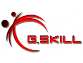 G.Skill Poland / http://www.gskill-poland.com/