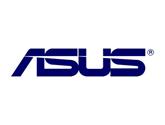 ASUSTeK Computer Inc. / http://www.asus.pl/
