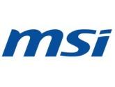 MSI Polska / http://pl.msi.com/